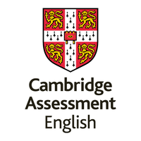 First Certificate de Cambridge : 100 % de reçus