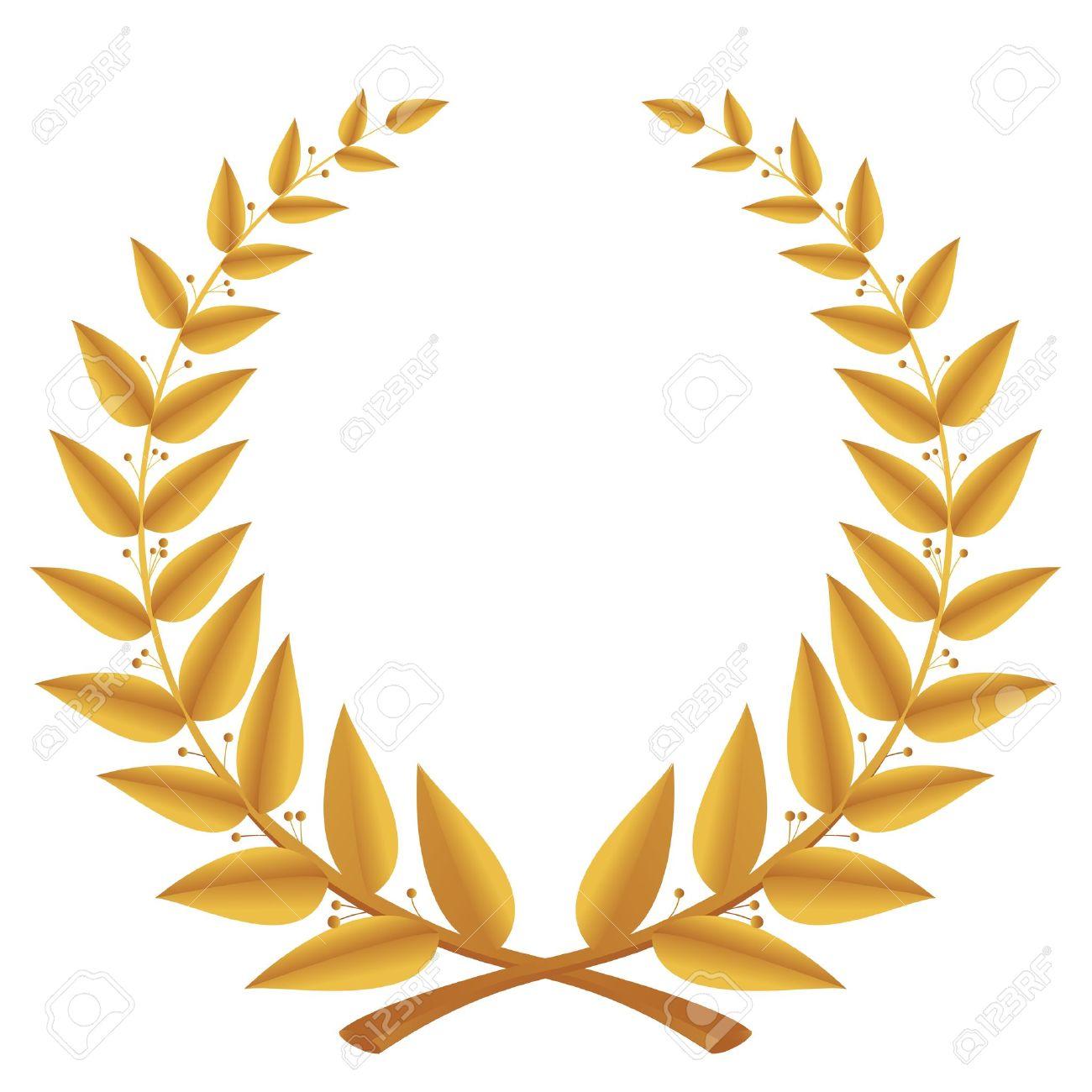 Concours du Plumier d'Or 2020