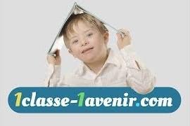 Vidéo : Madame Lejeune, marraine de la classe François de Fatima