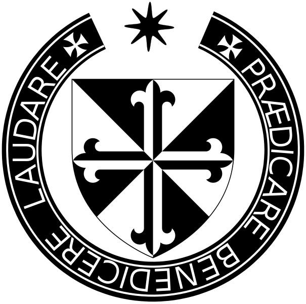 Mission dominicaine : conférence du Père Antoine Marie